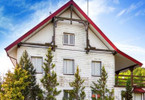 Dom na sprzedaż, Kruklanki 22 Lipca, 352 m²