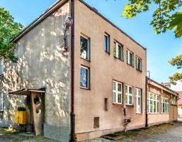 Biuro na sprzedaż, Sopot Władysława Broniewskiego, 884 m²