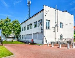 Biuro na sprzedaż, Elbląg Robotnicza, 1863 m²