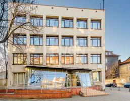 Biuro na sprzedaż, Zabrze Targowa, 2063 m²