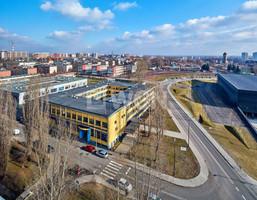 Biuro na sprzedaż, Katowice Ordona, 4986 m²