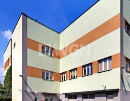 Biuro na sprzedaż, Warszawa Żoliborz, 2549 m²