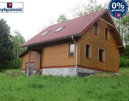 Dom na sprzedaż, Bukowica Bukowiczka, 118 m²