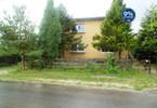 Dom na sprzedaż, Sucha Dolna, 180 m²