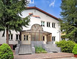 Obiekt na sprzedaż, Koszelówka Koleszówka, 4222 m²