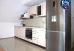 Mieszkanie na sprzedaż, Chocianów Roli - Żymierskiego, 70 m²