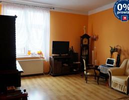 Mieszkanie na sprzedaż, Głogów Okrężna, 75 m²
