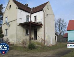 Dom na sprzedaż, Szklarki Szklarki, 300 m²