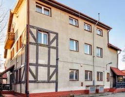 Biuro na sprzedaż, Gdynia Dąbrowa, 600 m²