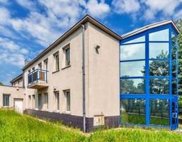 Biuro na sprzedaż, Nowy Dwór Gdański Towarowa, 685 m²