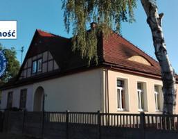 Mieszkanie na sprzedaż, Pasternik Pasternik, 52 m²