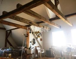 Dom na sprzedaż, Rosiny Rosiny, 170 m²