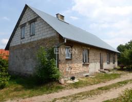 Dom na sprzedaż, Sołtmany Sołtmany, 75 m²