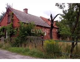 Dom na sprzedaż, Czernina, 80 m²