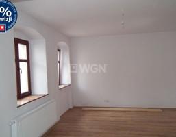 Dom na sprzedaż, Unisław Śląski Unisław Śląski, 434 m²