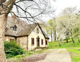 Dom na sprzedaż, Milicz, 535 m²