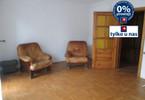 Mieszkanie na sprzedaż, Kalisz Czaszki, 75 m²