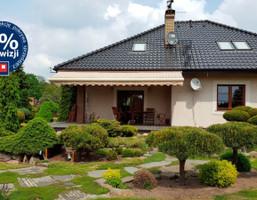 Dom na sprzedaż, Wolica, 228 m²