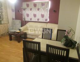 Mieszkanie na sprzedaż, Kalisz Korczak, 62 m²