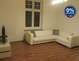 Mieszkanie na sprzedaż, Kalisz Śródmieście, 63 m²