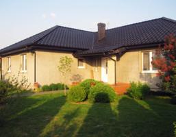 Dom na sprzedaż, Radzewo, 150 m²