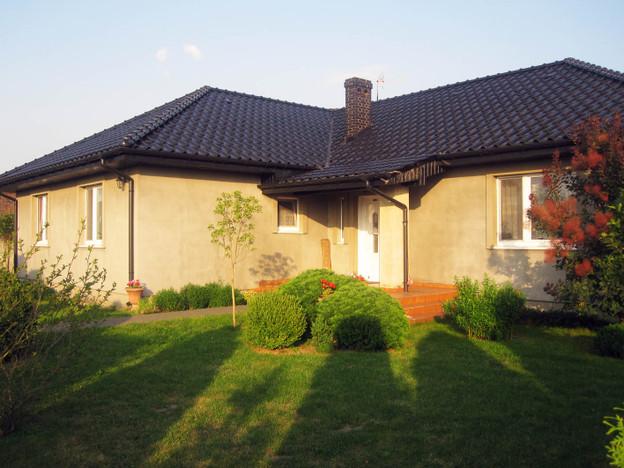 Dom na sprzedaż, Radzewo, 150 m² | Morizon.pl | 7685