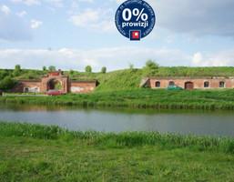 Obiekt na sprzedaż, Dęblin Mierzwiączka, 263982 m²