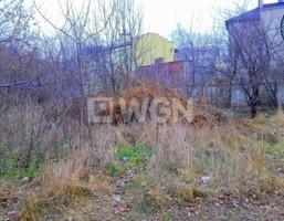 Działka na sprzedaż, Prędocinek Staoopatowska, 874 m²