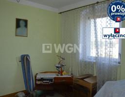 Mieszkanie na sprzedaż, Węgliniec Mickiewicza, 50 m²