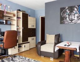 Mieszkanie na sprzedaż, Małomice, 72 m²
