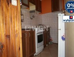 Dom na sprzedaż, Szprotawa Żeromskiego, 130 m²
