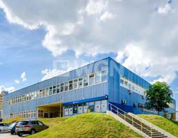 Lokal usługowy na sprzedaż, Gorzów Wielkopolski Marcinkowskiego, 423 m²