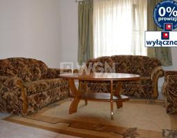 Mieszkanie na sprzedaż, Szprotawa Sobieskiego, 55 m²