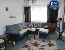 Mieszkanie na sprzedaż, Szprotawa, 71 m²