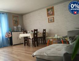 Dom na sprzedaż, Małomice, 120 m²