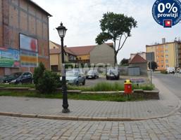 Działka na sprzedaż, Szprotawa Andersa, 236 m²