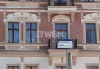 Mieszkanie na sprzedaż, Żagań Rynek, 150 m²