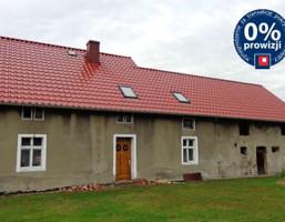 Dom na sprzedaż, Sieraków, 155 m²