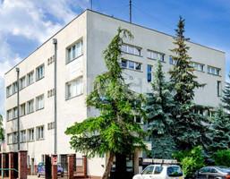 Biuro na sprzedaż, Słubice Plac Bohaterów, 1504 m²