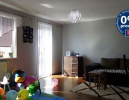 Mieszkanie na sprzedaż, Żagań, 58 m²