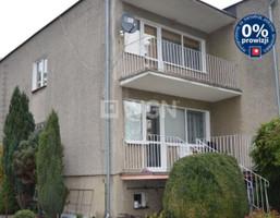 Dom na sprzedaż, Małomice, 133 m²