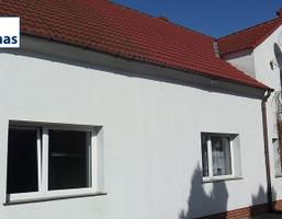 Dom na sprzedaż, Czerna Czerna, 160 m²