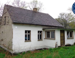 Dom na sprzedaż, Witków Witków, 100 m²