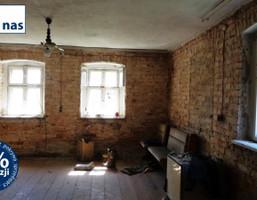 Dom na sprzedaż, Kartowice Kartowice, 356 m²