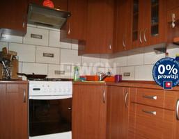 Mieszkanie na sprzedaż, Nowa Sól Kaszubska, 56 m²