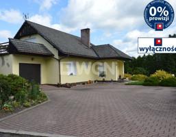 Dom na sprzedaż, Leszno Górne, 360 m²