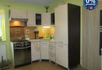 Mieszkanie na sprzedaż, Kozłów, 81 m²