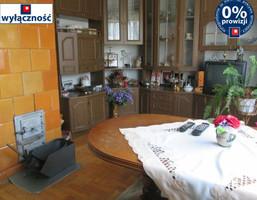 Mieszkanie na sprzedaż, Długie, 49 m²