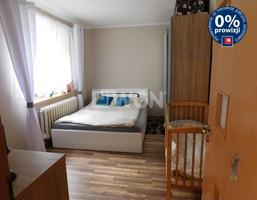 Dom na sprzedaż, Sucha Dolna Sucha Dolna, 90 m²