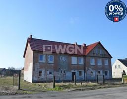 Lokal usługowy na sprzedaż, Szprotawa Leszno Dolne, 362 m²